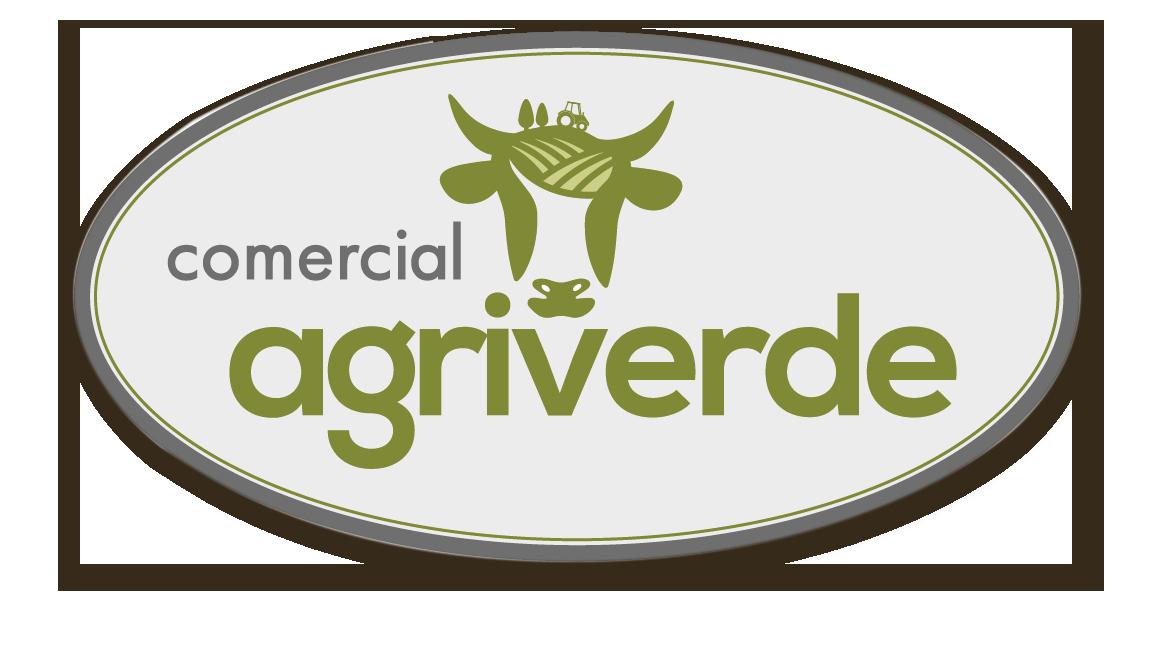 Comercial Agriverde
